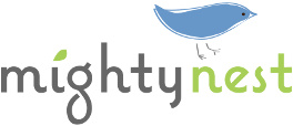 MightyNest - Healthy Safe Gear for your Family