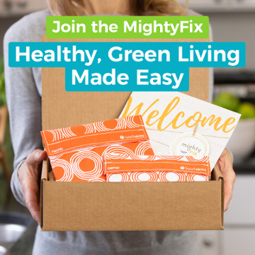Mighty fix join today 360x360