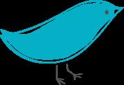 MightyNest Birdie