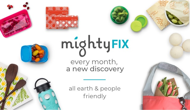 Mighty fix home mobile