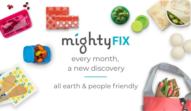 Mighty fix home mobile b