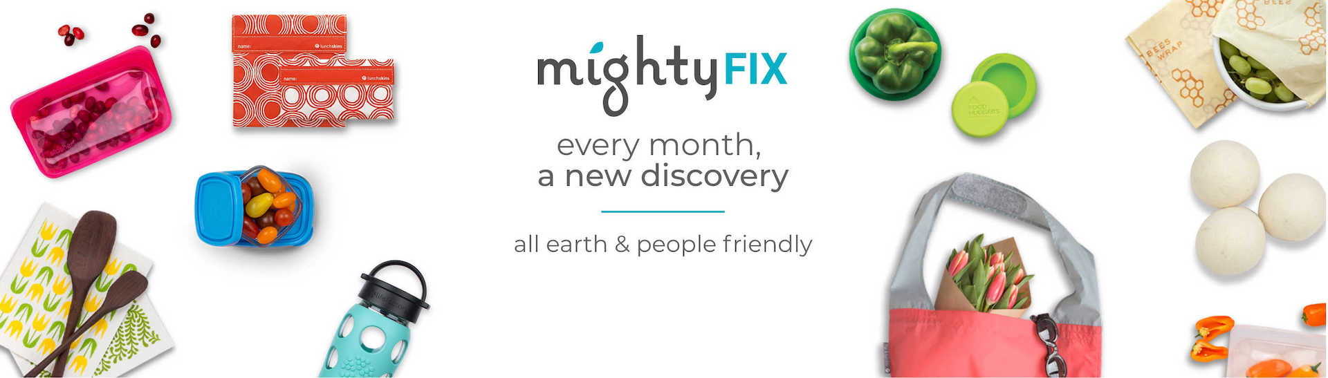 Mighty fix home products full b