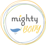 MightyBody Subscription
