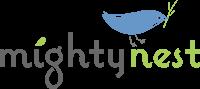 Mightynest logo 200x89