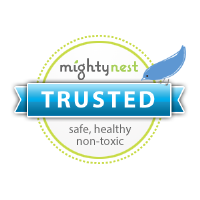 MightyNest Trusted